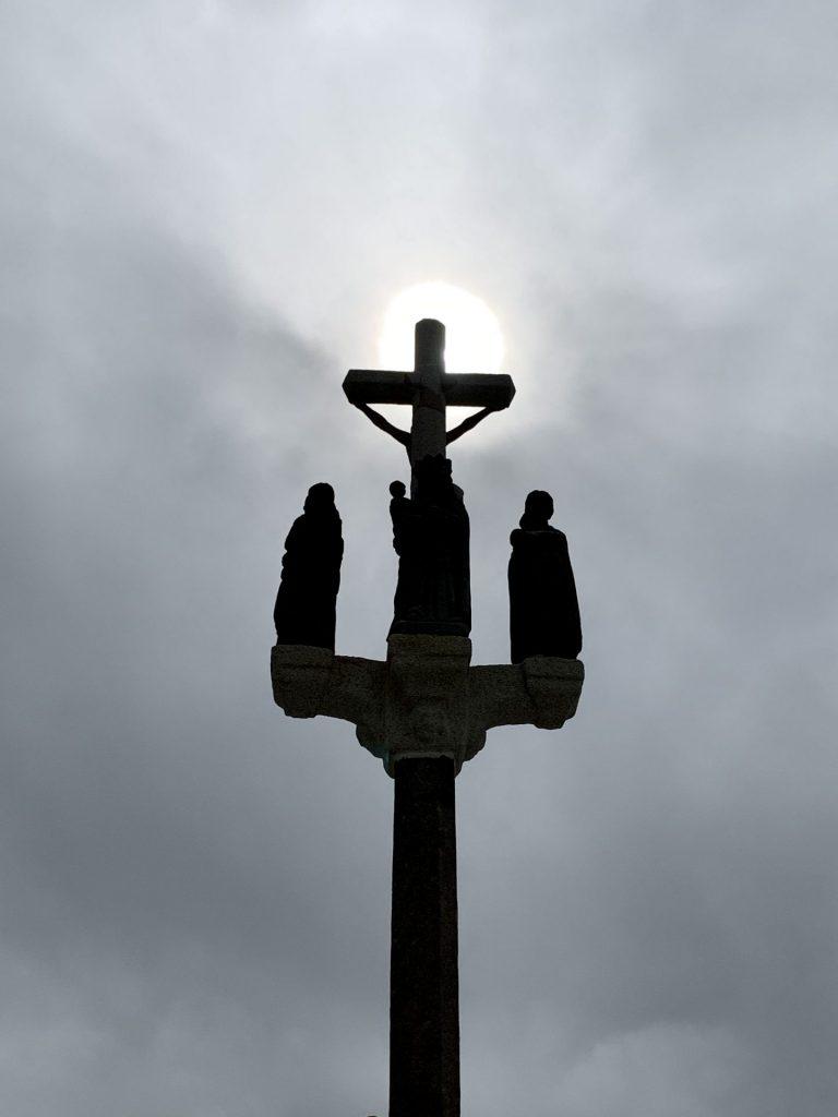 Étape 30 -Le Guilvinec / La chapelle Saint-Vio 27 - La Marche des Femmes Invisibles